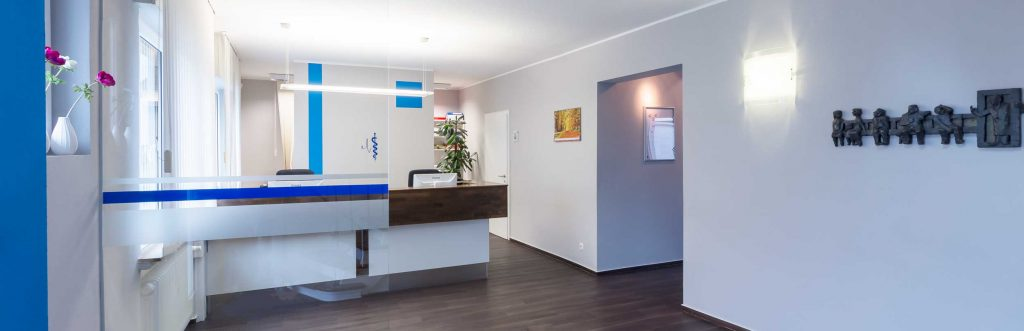 Facharzt, Innere Medizin, Allgemeinmedizin Betriebsmedizin, Verkehrsmedizin, Meckenheim